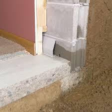 Basement Waterproofing Rockford Il - 14 best basement waterproofing images on pinterest basement