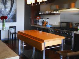jeffrey kitchen islands kitchen room awesome table breakfast bar flower ideas wonderful