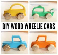 Best 25 Wooden Toy Boxes Ideas On Pinterest White Wooden Toy by Best 25 Wooden Car Ideas On Pinterest Wooden Toys For Kids