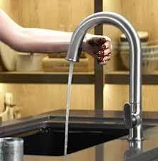 kohler evoke kitchen faucet kohler kitchen kohler kitchen faucets kohler kitchen sinks