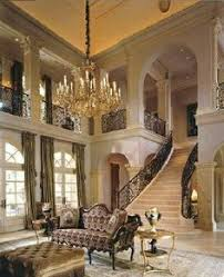 Design Luxury Homes - luxury home archives page 4 of 11 luxury home decor home