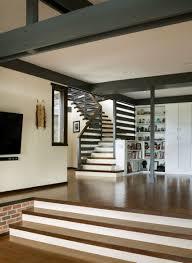 martin fenlon architecture designs a cozy private residence in los