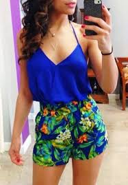 Tropical Themed Clothes - best 25 tropical ideas on pinterest tropical clothes