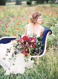 341 best married in the meadow images on pinterest farm