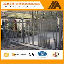 house sliding gates house sliding gates suppliers and