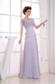 light purple bridesmaid dresses short light purple bridesmaid dress vintage empire short sleeve zipper