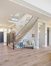 Wood Floor Paint Ideas 166 Best Light Hardwood Flooring Trends Images On Pinterest