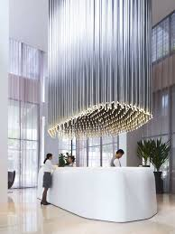 Best Milan Hotel Interior Designs Images On Pinterest Hotel - Hotel interior design ideas