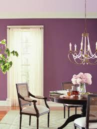 purple dining room photos hgtv blue transitional idolza