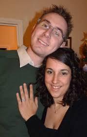 mariage mixte franco marocain le mariage sponsorisé d aurélie et françois le 30 juin 2012 dans