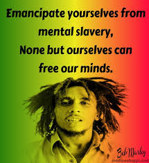 can marley 64 best bob marley and jimi hendrix quotes images on pinterest