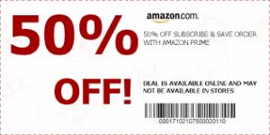 coupon code for amazon shoes spotify coupon code free