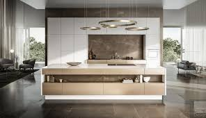 siematic pure luxury kitchen collections dorset