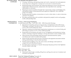 resume for graduate school exle gpshnician sle resume inspirational ksa exles federal writing