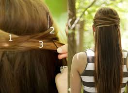 best bobby pins 7 best bobby pin hairstyles images on hairdos beauty