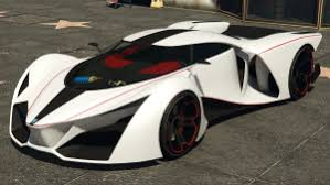 best car top 3 best fastest cars for racing in gta 5