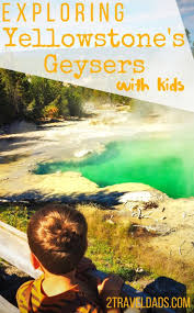 yellowstone national park thanksgiving 173 best national parks images on pinterest travel tips family