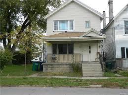 939 Delaware Ave Buffalo Ny 14209 1 Bedroom Apartment For Rent by 30 South Street Buffalo Ny 14204