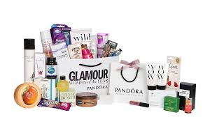 new year goodie bag vips at 2013 women of the year awards to be given 3 000