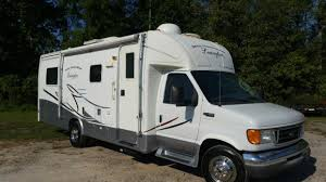 2004 Forest River Cardinal Fifth Wheel Rvweb C Forest River M 270 Rvs For Sale