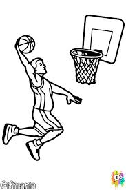 36 best basquet images on pinterest basketball crafts