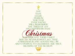 christian christmas verses u2013 happy holidays