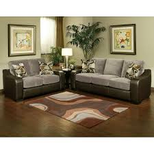 livingroom pc living room set loveset sofa set