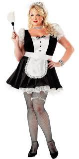 Funny Halloween Costume Women 41 Halloween Costumes Images Halloween