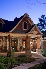 craftsman house plans one story https i pinimg 736x cc e8 25 cce8250379364fc