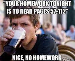 Uni Student Memes - just 100 hilarious memes for anyone who s gone to university