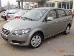 rely v5 chery v5 crosseastar archive china car forums