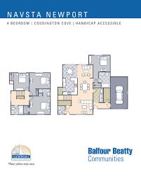 Handicap Accessible Bathroom Floor Plans 100 Handicap Floor Plans Bathroom Residential Handicap