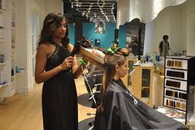 best hair salon boston 2015 best salon in boston best hair salon in boston