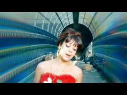 lily allen ldn official video youtube
