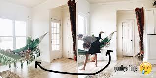 well u2013 the green fringe hammock is white ashleyannphotography com