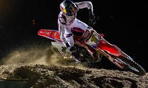 lucas pro motocross oil championship broadcast schedule lucas pro motocross riders oil
