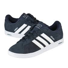 comfortable high quality designer discounted adidasals campneo