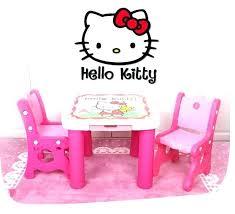 Chaise De Bureau Hello - bureau hello bureau hello chaise de bureau hello