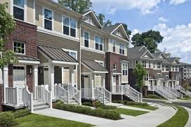 1 bedroom apartments for rent in raleigh nc affordable rental housing raleigh nc estates apartments for rent in