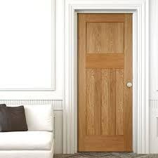 1930s style home decor interior design best 1930s interior doors home decor interior