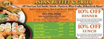 Flaming Grill And Buffet Menu by Asian Buffet U0026 Grill Menu Menu For Asian Buffet U0026 Grill