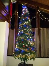 10 Foot Christmas Tree Stand