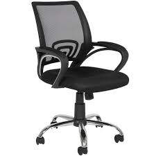 Cushions For Office Desk Chairs Houston Chairs Online Furniture Store Good Office Chairs Amazon