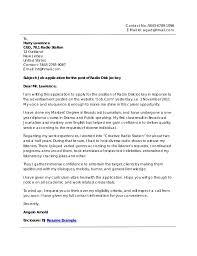 resume mit pdf professional resumes example online