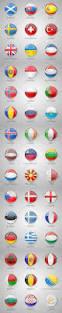 Oldest Flag In Europe Best 25 European Flags Ideas On Pinterest Flags Of European