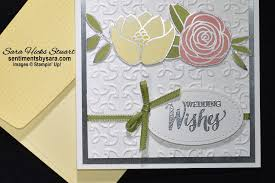 wedding wishes reddit wedding wishes january hop sentiments by