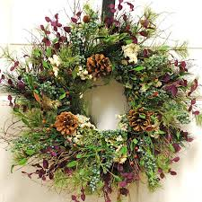 fresh christmas wreaths related image decor wreaths and