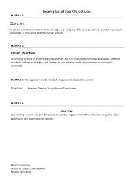 sample of resume letter for job resume letter cover format in