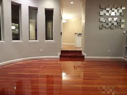 Discount Wood Kitchen Cabinets Brilliant Thewoodfloorsource Hardwood Flooring Discount Building