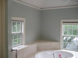 3 ideas of bathroom wall texture